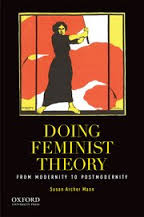 doingfeministtheory